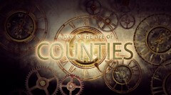"""WCA's """"A Day in the Life of Counties"""" Video Debuts at Annual Conference"""