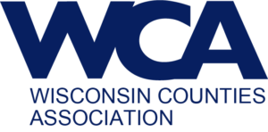 Wisconsin Counties Association