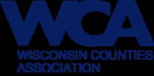 Wisconsin Counties Association